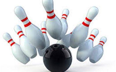 Franchisetagare sökes till restaurang och bowlinglokal