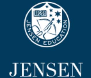 Lebourne tecknar hyreskontrakt med Jensen Education