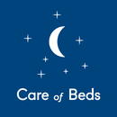 Care of Beds hyr butikslokal i Norrköping